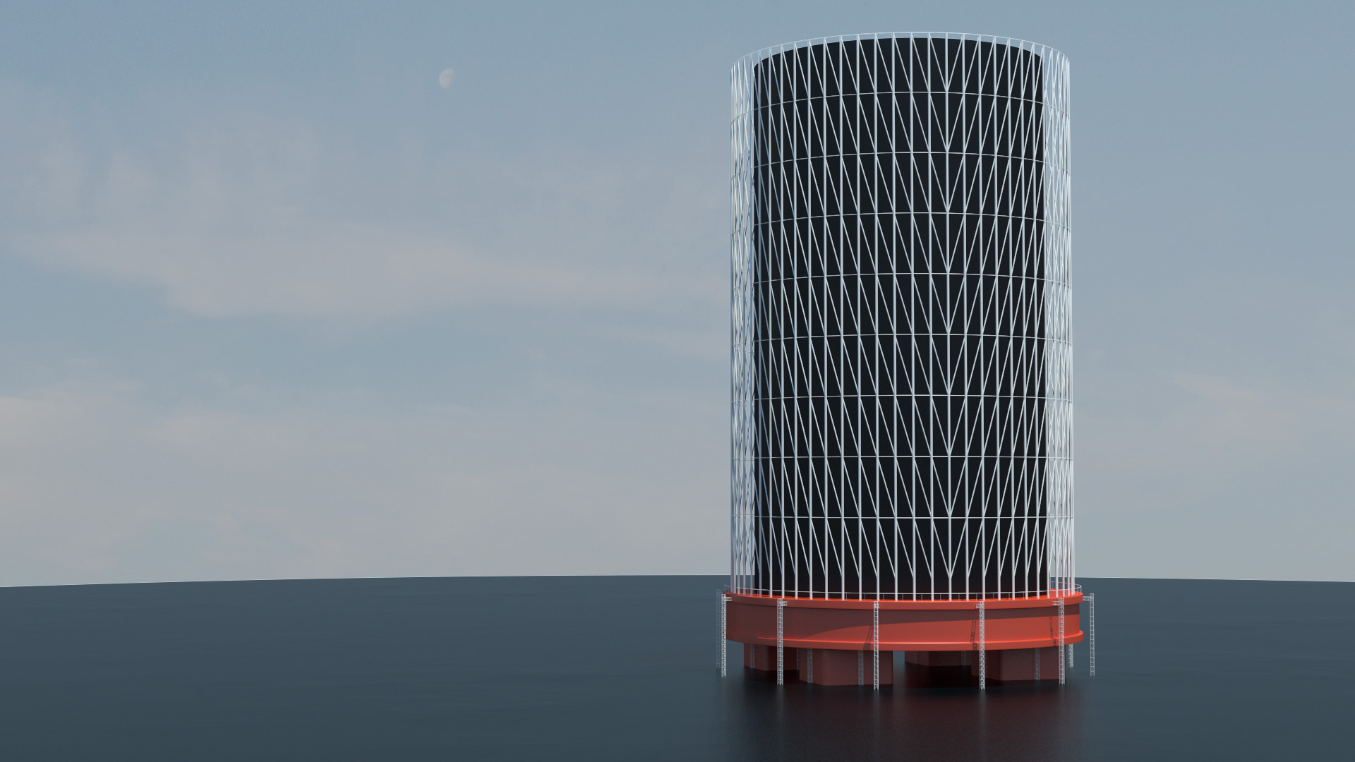 tower_draft03